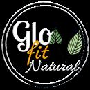 Glofit Natural Logo